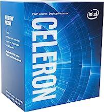 Intel Celeron G4920 Desktop Processor 2 Core 3.2GHz LGA1151 300 Series 54W BX80684G4920