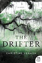 The Drifter: A Novel