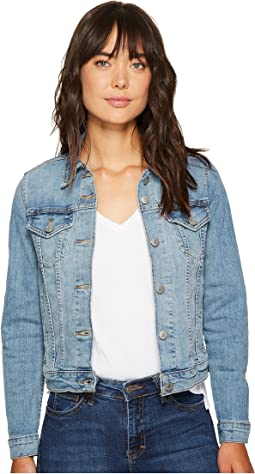 Levi's® Womens Original Trucker Jacket