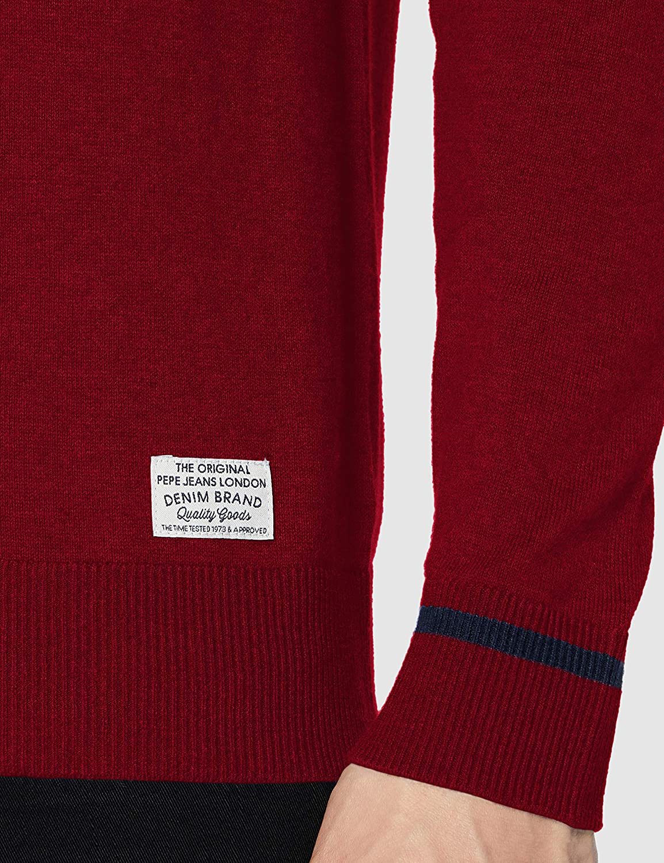 Pepe Jeans Pablo Maglione Pullover Uomo