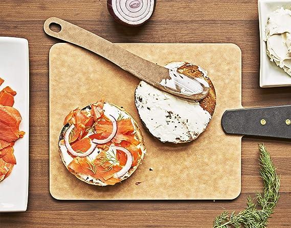 Nutmeg 8.3 Epicurean 031-08SPREADER03 Cheese Spreader