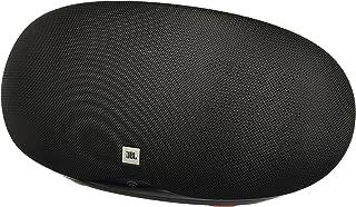JBL Playlist 150. Wireless Speaker with chromecast Built-in - Black