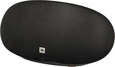 Best speakers with built in chromecast audio Reviews