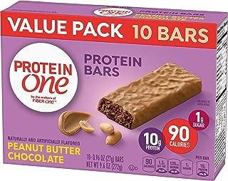 proteinone bar