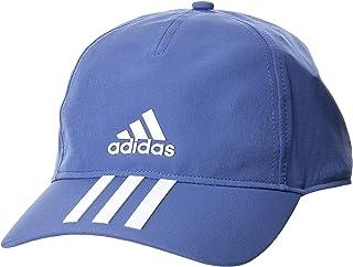 adidas womens AEROREADY BASEBALL CAP 3 STRIPES adida4ATHLTS Baseball Cap