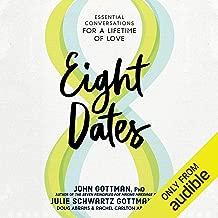 eight dates audiobook