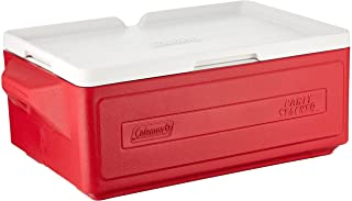 Coleman 24-Can Party Stacker Portable Cooler