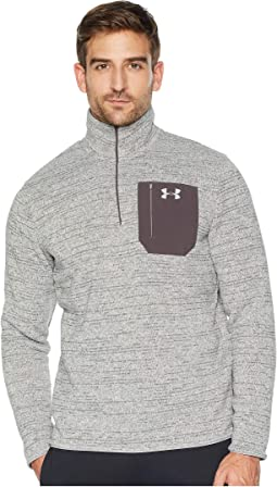 UA Specialist Henley 2.0