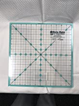 Trim It Ruler Square 12-1/2in x 12-1/2in