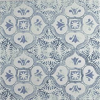 florim porcelain tile