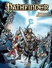 Pathfinder Vol. 5: Hollow Mountain (Pathfinder Vol 1 & 2)