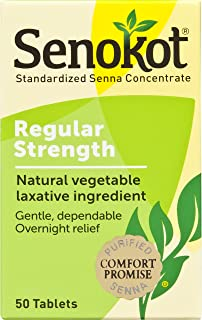Best senokot syrup for toddlers Reviews