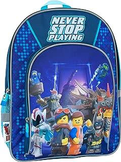 Movie 2 Kids Backpack