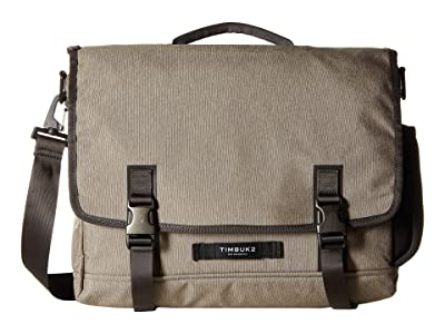 Timbuk2 The Closer Case Medium (Oxide Heather) Bags
