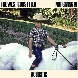 Best west coast acoustic Reviews
