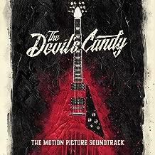 The Devil's Candy (Original Motion Picture Soundtrack)