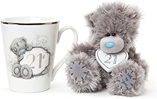 Me To You Tatty Teddy Signature Collection