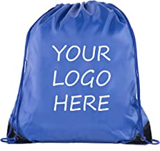 Best personalized cinch bags Reviews