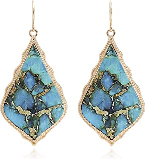 Best gem forest jewelry Reviews