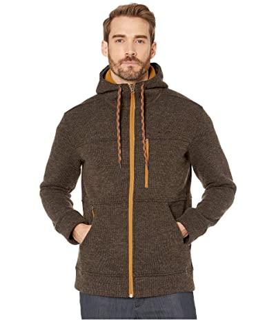 Outdoor Research Flurry Jacket (Grizzly Brown) Men