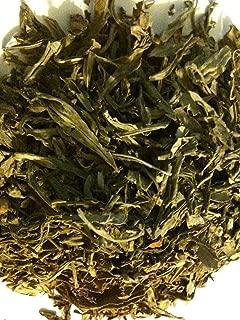 Heimia Salicifolia Dried Herb / Sun Opener / Sinicuichi (1 Gram)