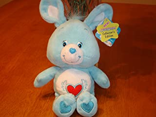 Best care bears bunny Reviews