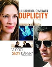 Best julia roberts and clive owen Reviews