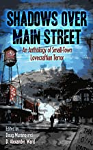 Best main street mason city Reviews