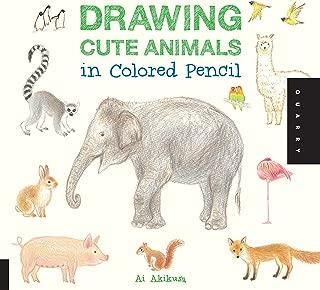 Best drawings of animals cute Reviews