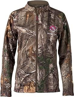ScentLok Wild Heart Savanna Jacket