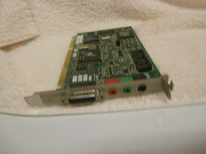 ENSONIQ SOUND CARD VIVO-90DB-A SNDCRD010AAWW Max 55% OFF Max 43% OFF 4001 LF7S4016 ISA