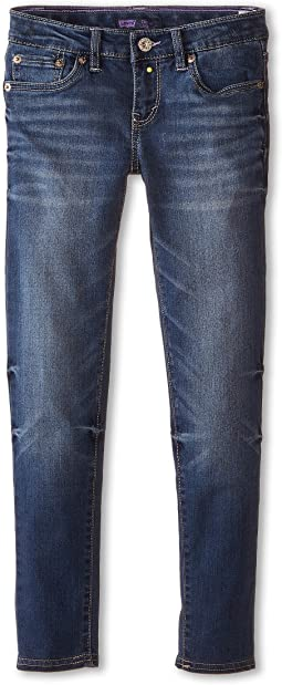Levi's® Kids 710™ Super Skinny Jean (Big Kids)