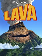 disney lava short film full video