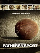 Best fathers of the sport Reviews