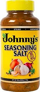 hy's seasoning salt