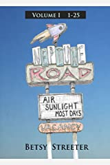 Neptune Road Volume I Kindle Edition