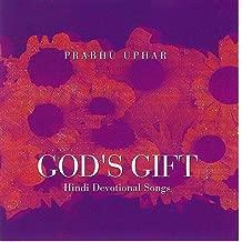 Prabhu Uphar - God's Gift: Hindi Devotional Songs
