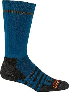 dahlgren alpaca socks