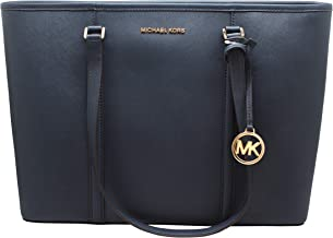 Michael Kors Women's Sady Carryall Shoulder Bag