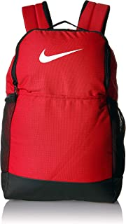 nike backpacks for sale