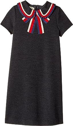 Gucci Kids - Dress 479413X9A39 (Little Kids/Big Kids)