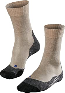 Falke Women TK2 Cool Trekking Sock