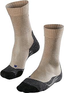 39-40 Calcetines para Senderismo, Mujer