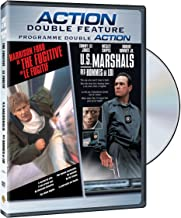 Fugitive/U.S. Marshals (2007)