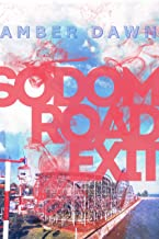 Best sodom road exit Reviews