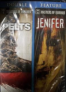 Masters of Horror Double Feature Pelts/jenifer