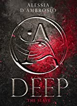 Permalink to Deep: The Slave PDF