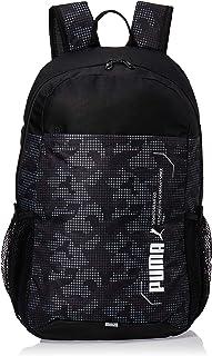 PUMA Mens Puma Style Style Backpack