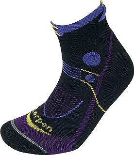 Lorpen, T3 Ultra Trail Running Socks T3 Ultra Trail Running Calcetines Mujer