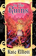 In the Ruins (Crown of Stars Book 6)